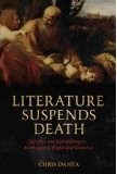 Literature Suspends Death