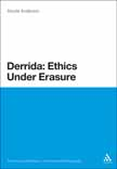 Derrida-Ethics-under-Erasure