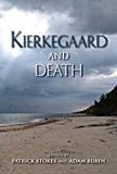 Stokes-Kierkegaard-and-Death