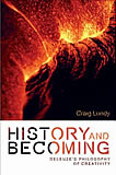 lundy-History-and-Becoming