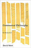 west-Continental-Philosophy2e